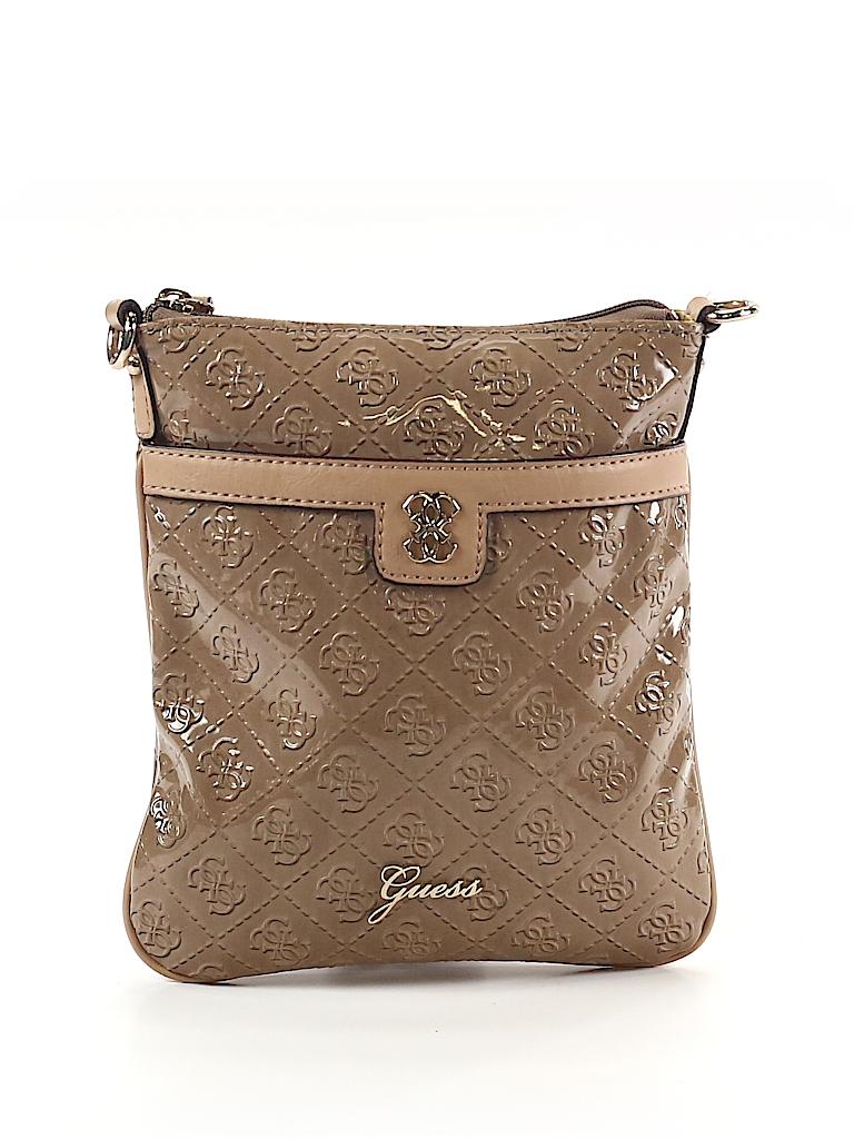 2018 New Online Recommend Guess Women Handbag Size: One Size Choice Sale Online Clearance New D5jXZgh4E