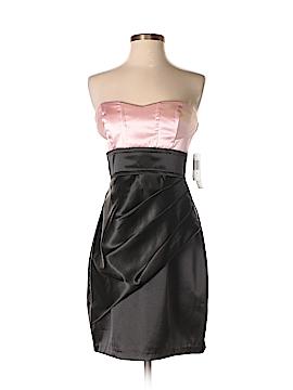 Teeze Me Cocktail Dress Size S