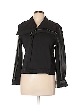 Vigoss Jacket Size L