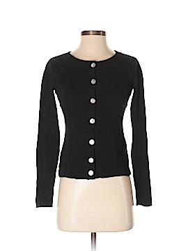 SHAE Cardigan Size XS