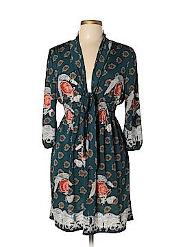 Orion London Cocktail Dress Size Med - Lg