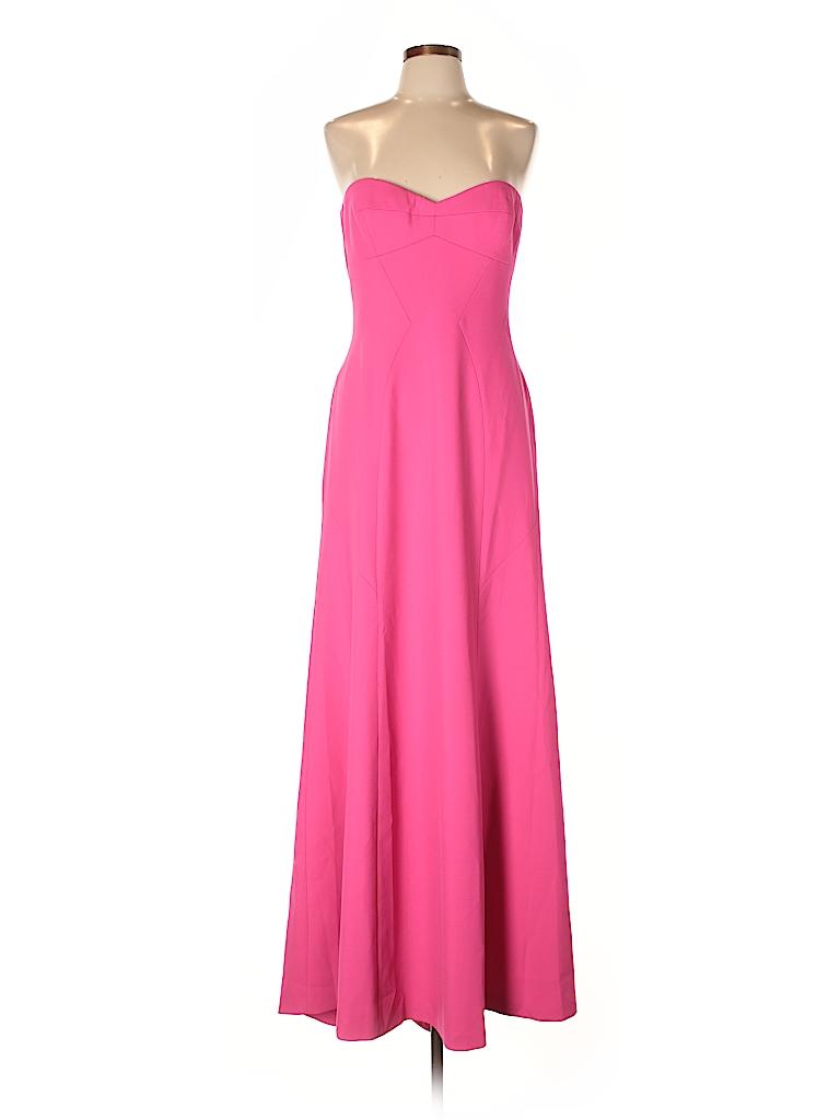 Bonito Size 12 Cocktail Dresses Galería - Colección de Vestidos de ...