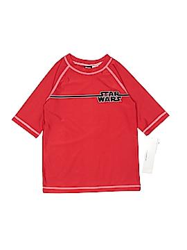 Star Wars Active T-Shirt Size M (Kids)