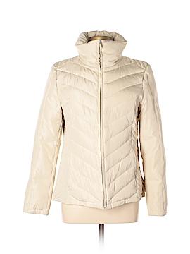 Kenneth Cole REACTION Jacket Size L
