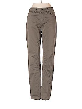 Karen Millen Khakis Size 6