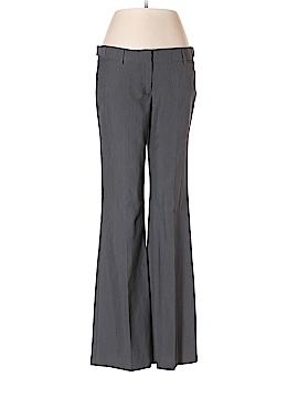 Joe B by Joe Benbasset Dress Pants Size 8