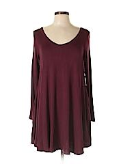 Mittoshop Women Casual Dress Size S