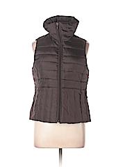 Kenneth Cole REACTION Women Vest Size L