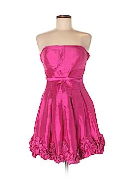 Daisy Cocktail Dress Size M