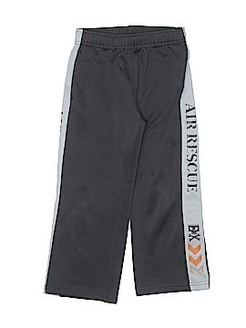 Disney Track Pants Size 4T