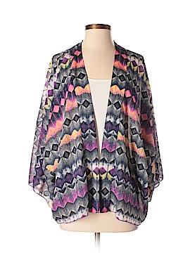 Renee C. Kimono Size M