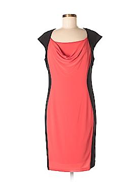 Ronni Nicole Casual Dress Size M
