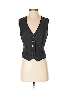 Esprit Tuxedo Vest Size 4
