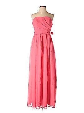 Tevolio Cocktail Dress Size 6