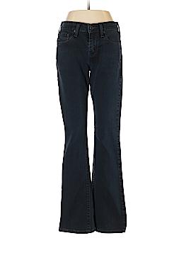 Levi's Jeans Size M