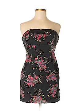 Free World Casual Dress Size 6