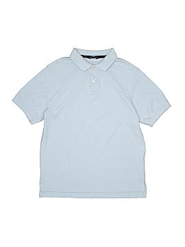 Vineyard Vines Short Sleeve Polo Size X-Large (Kids)
