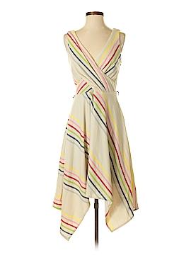 Eva Franco Casual Dress Size 4