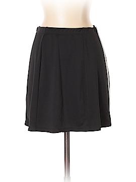Marika Casual Skirt Size M