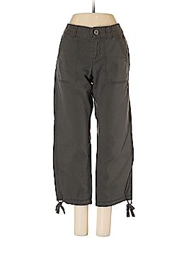 DKNY Khakis Size 2