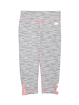 Marika Active Pants Size 6X