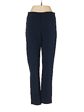 C. Wonder Leggings Size S