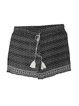 Cato Shorts Size L