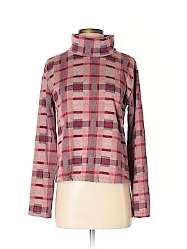 Ro & De Turtleneck Sweater Size S