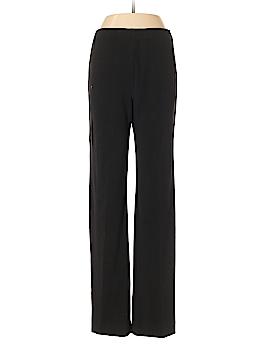 Doncaster Casual Pants Size 10