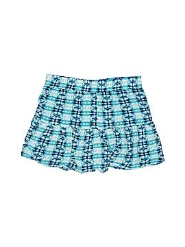 Aeropostale Shorts Size S