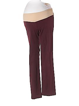 Ann Taylor LOFT Casual Pants Size 2 (Maternity)