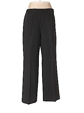 Suit Studio Dress Pants Size 16 (Petite)