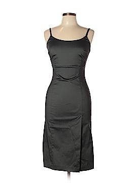 Mexx Cocktail Dress Size 38 (FR)