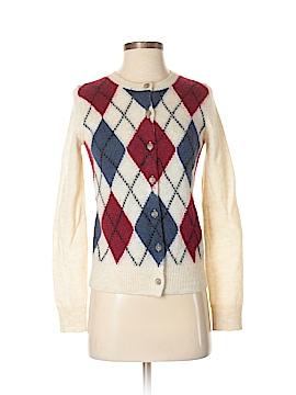 Ines de la Fressange for Uniqlo Cardigan Size XS