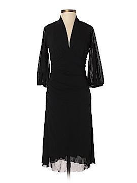 Weston Wear Cocktail Dress Size S