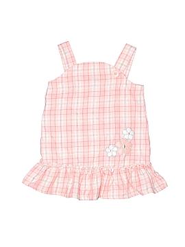 Kahn Lucas Dress Size 24 mo