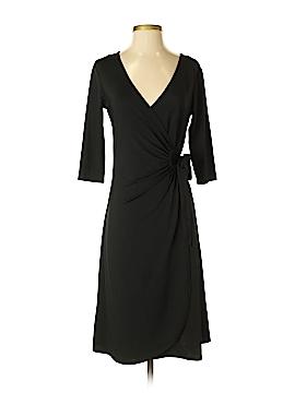 Lapis Casual Dress Size S