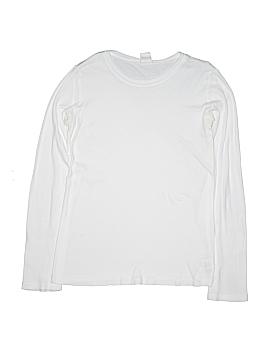 Tucker + Tate Long Sleeve T-Shirt Size 14