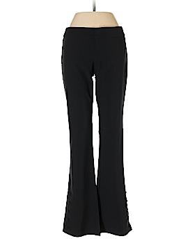 INC International Concepts Dress Pants Size 0
