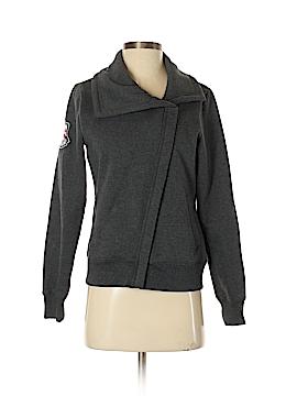 Ariat Jacket Size S