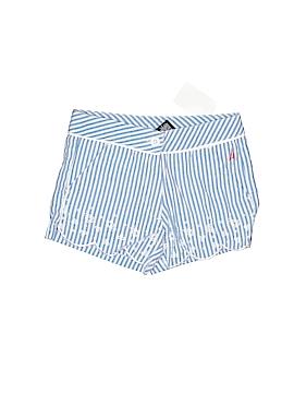 Nautica Khaki Shorts Size 4