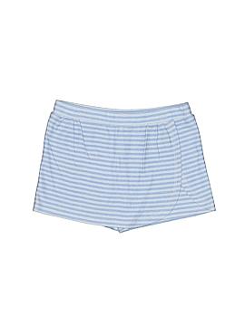 Harper Canyon Shorts Size 6