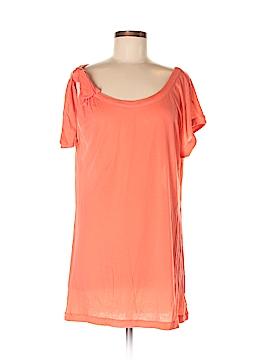 Gap Body Short Sleeve Top Size M