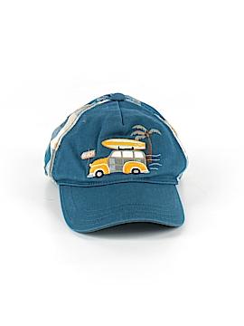 Gymboree Baseball Cap  Size 12-24 mo