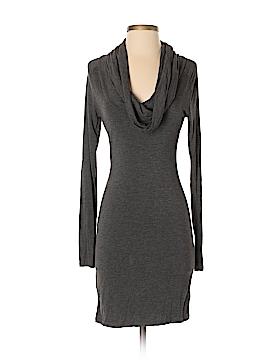 Bella Luxx Casual Dress Size S