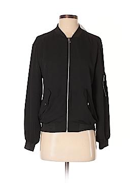 Philosophy Republic Clothing Jacket Size XS