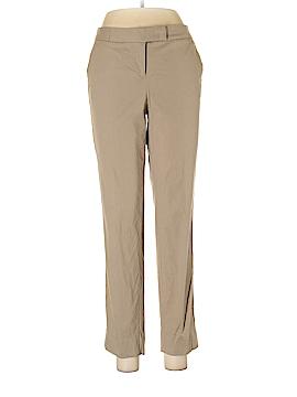 Cynthia Rowley for Marshalls Khakis Size 8
