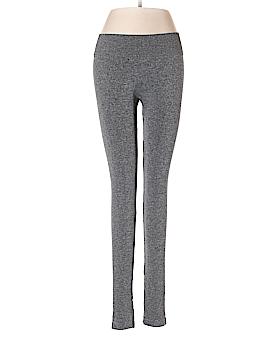 Climawear Leggings Size M