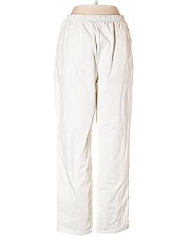 D&Co. Casual Pants Size L