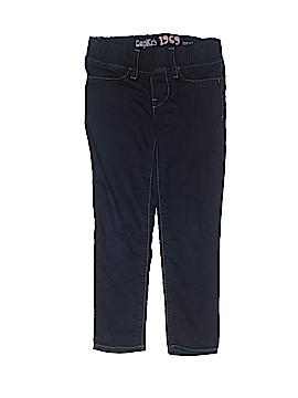 Gap Kids Leggings Size 4